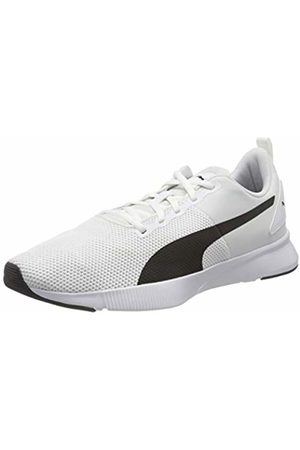 Puma FLYER RUNNER, Unisex Adults Running Running Shoes, ( - 24)