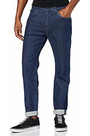 Lee Men's Austin Tapered Fit Jeans