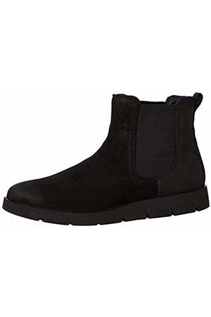 Women's Bella Ankle Boots, , (BLACK2001)