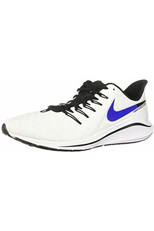 Nike Men's Air Zoom Vomero 14 Trail Running Shoes