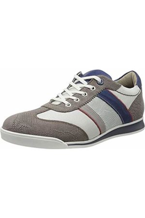 Lloyd Men's Albion Trainers