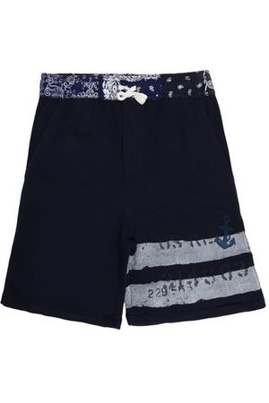Ralph Lauren TROUSERS - Bermuda shorts