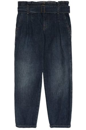 Ralph Lauren DENIM - Denim trousers
