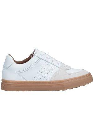 HUGO BOSS FOOTWEAR - Low-tops & sneakers