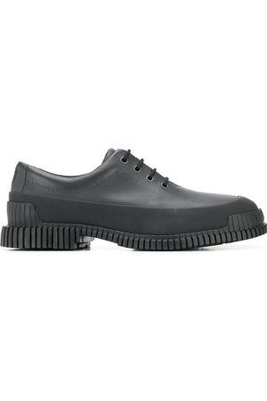 Camper Pix Formal shoes - Multi - color