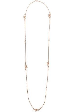 SHAUN LEANE Women Necklaces - Cherry Blossom necklace