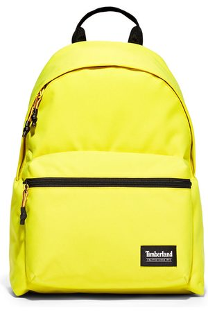 Timberland Classic backpack in unisex, size one