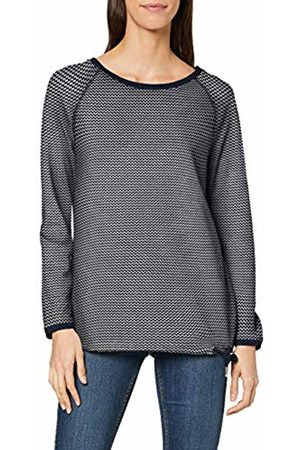 Cecil Women's 314497 Long Sleeve Top