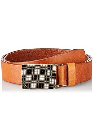 Lee Men's BUCKLE BELT