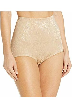 Maidenform Flexees Women's Shapewear Brief Firm Control