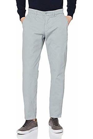 HARMONT&BLAINE Men's Wnd300052745 Sports Trousers