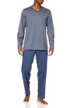 Eminence Men's Heritage Pajama Set