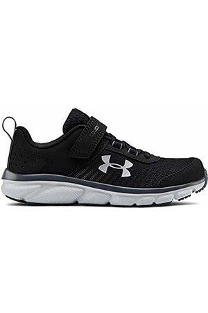 Under Armour Unisex Kids' Pre School Assert 8 Ac Running Shoes