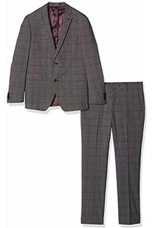 Esprit Collection Men's 129eo2m004 Suit