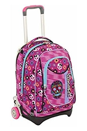 Seven for all Mankind NEW JACK TROLLEY - MEXI GIRL - - REMOVABLE AND WASHABLE - School & Travel