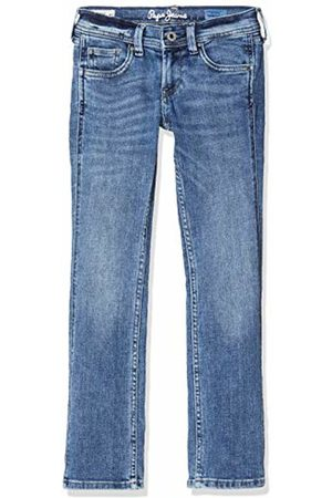 Pepe Jeans Girl's Lilly Jeans