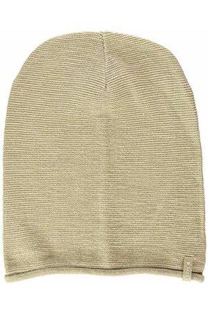 Barts Unisex-Adult's Caiman Beanie Hat