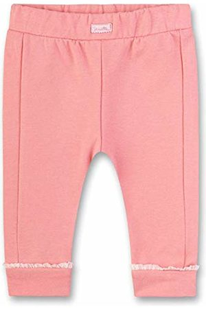 Sanetta Baby Girls' Fiftyseven Hose Trousers
