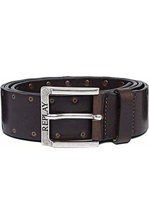 Replay Men's Am2581.000.a3007 Belt