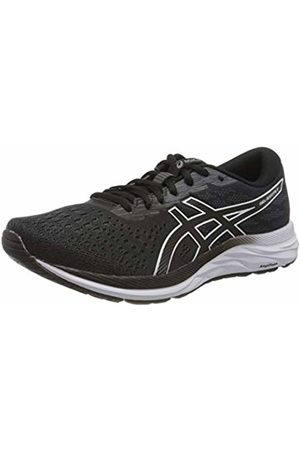 Asics Men's Gel-Excite 7 Running Shoe