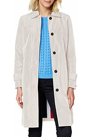 Tommy Hilfiger Women's Molly Sb Mac Coat
