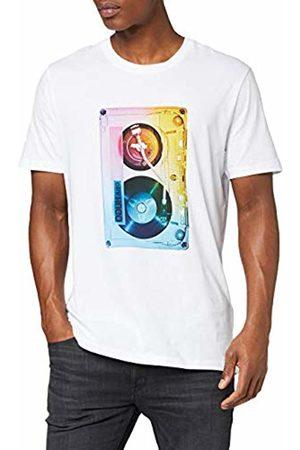 HUGO BOSS Men's Dours T-Shirt