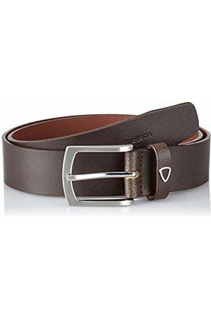 Strellson Men's 3088 Strellson Belt 3, 5 cm/nos