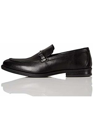 FIND Ace Loafers, Smart )