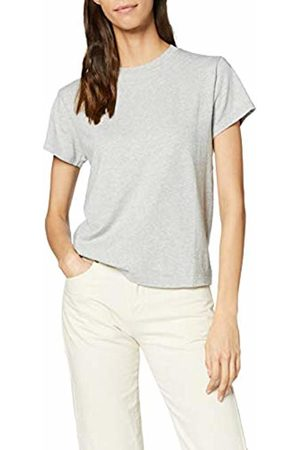 Marc O' Polo Women's M02210051117 T-Shirt