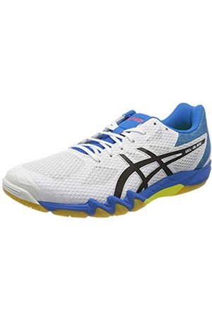 Asics Men's Gel-Blade 7 1071a029-100 Squash Shoes