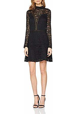Guess Women's Odessa Dress Knee-Length Dress