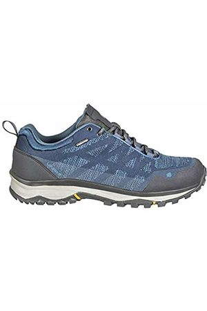 Lafuma Men's Shift Clim Walking Shoe