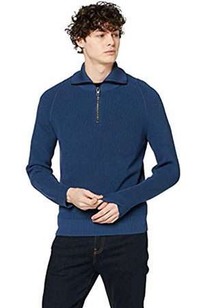 HUGO BOSS Men's Akromak Jumper
