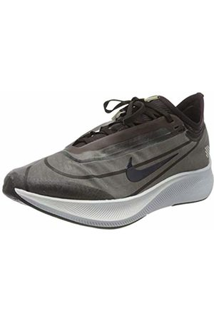 Nike Women's WMNS Zoom Fly 3 PRNT PRM Trail Running Shoes