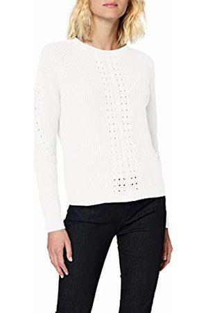 Tommy Hilfiger Women's Valary C-nk SWTR Sweatshirt