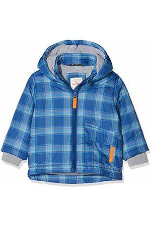 Esprit Baby Boys' Rp4203209 Outdoor Jacket