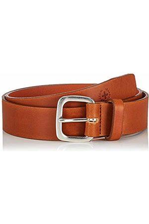 Strellson Men's 3094 Strellson Belt 3, 5 cm/nos