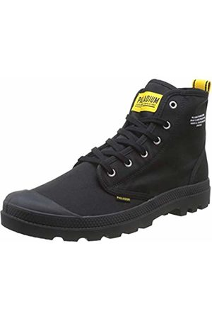 Palladium Unisex Adults Du Safety U Hi-Top Trainers, ( 315)