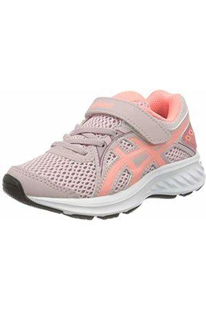 Asics Kids' JOLT 2 PS Running Shoe