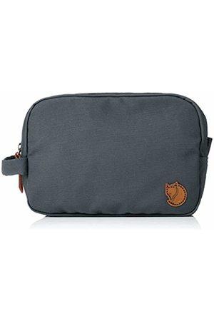 Fjällräven Fjällräven Unisex_Adult Gear Bag Travel Accessory Toiletry kit