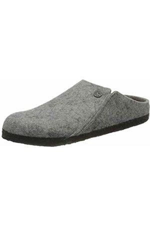 Birkenstock Men's Slippers Size: 6.5 UK