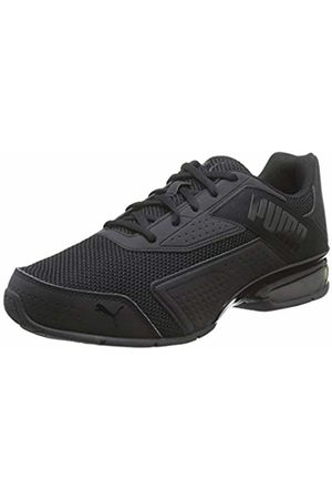 Puma Unisex Adult's Leader VT Bold Running Shoes, 04