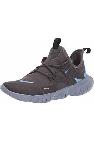 Nike Unisex Adults' Free Rn 5.0 (gs) Sneaker.5 UK