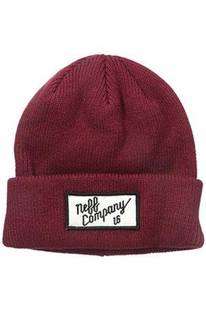 Neff Unisex_Adult Q15F05036 Beanie Hat