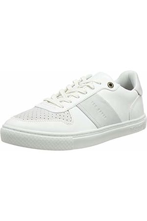 Ted Baker Ted Baker Men's Coppin Trainers