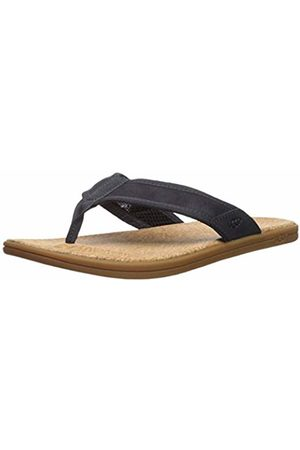 UGG Men's Seaside Flip Sandal