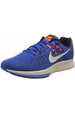 Nike W Air Zoom Structure 19, Women's Running Shoes