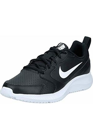 Nike Women's WMNS Todos Running Shoes, ( / 001)