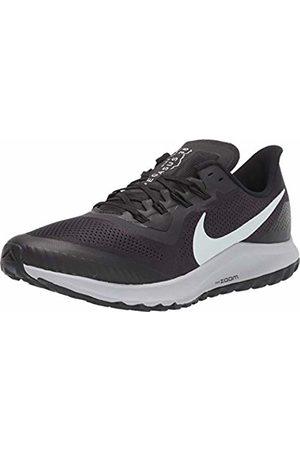 Nike Men's Air Zoom Pegasus 36 Trail Running Shoes