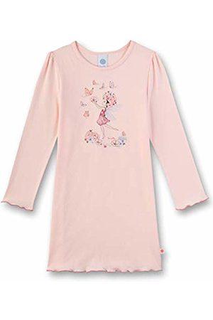 Sanetta Girls Sleepshirt Nightie
